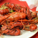 how long to boil lobster